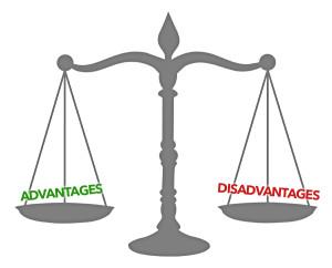 advantages-disadvantages-300x242