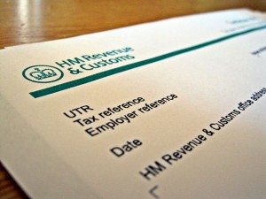HMRC_Self_Assessment_tax_return