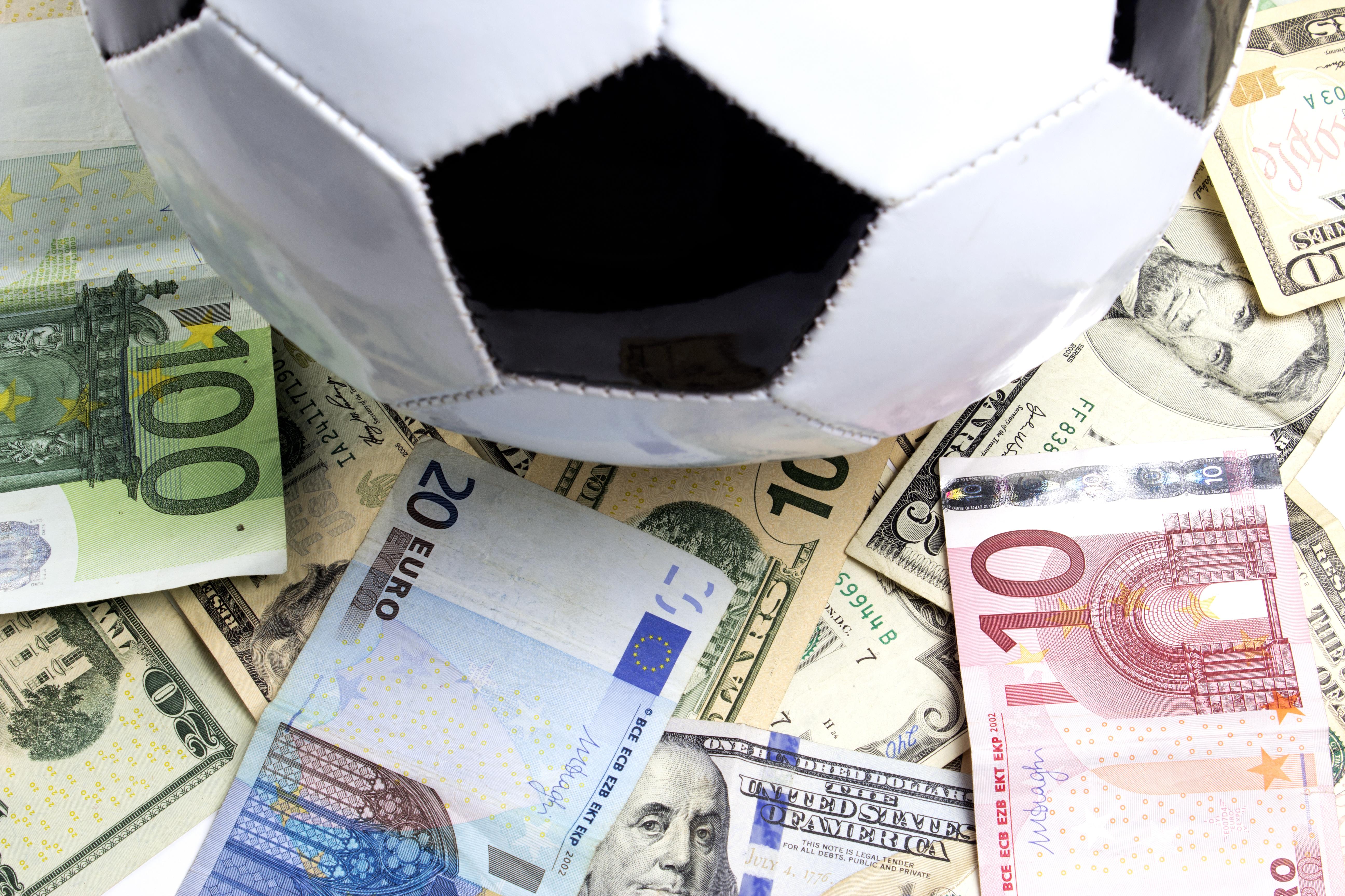 'Zirə'nin keçmiş futbolçusuna uduzmaq üçün 2700 dollar təklif olundu - Rüşvət qalmaqalı